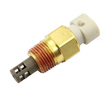 Intake Air Temperature Sensor 25036751