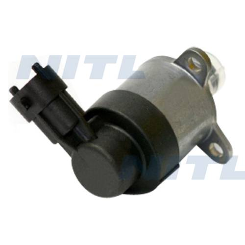 Fuel metering valve 0928400680 Fuel Pressure Regulator Valve