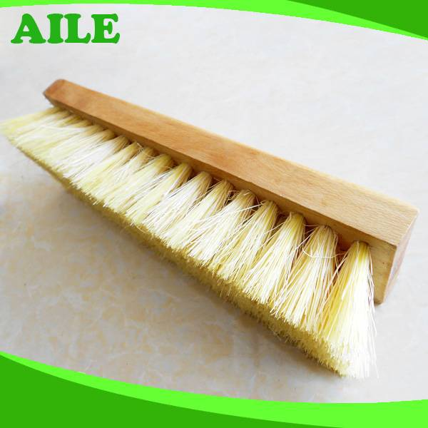Tampico Soft Bristle Broom