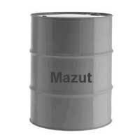 Mazut 100 Gost 10585-99