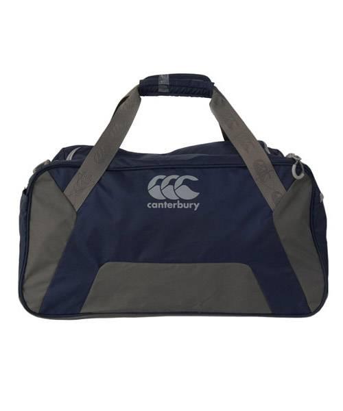 RT  polyester travel bag  -3 travel bag