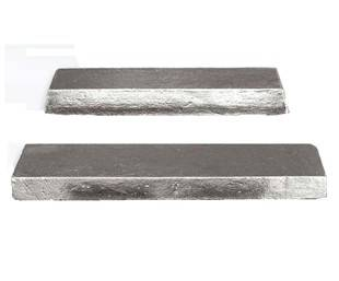 Sell Tin ingots 99.99% with best quality