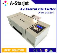 Digital Die Cutter