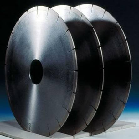 circular saw metal cutting blade scroll saw