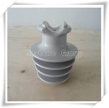 HDPE insulator
