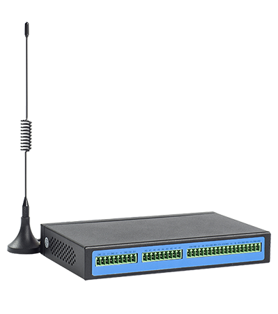 GSM GPRS RS232 RTU for electric power/ automatic reading system/remote control/industry monitoring