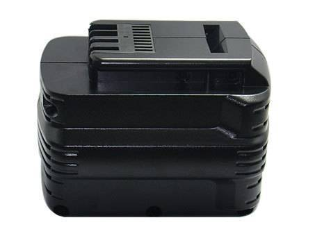 2.0A 24V Battery for DEWALT DW0242 DW0240 DE0240 DE0243