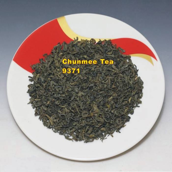 health benefits chunmee green tea private labels energy green teas with low price from manufacture w