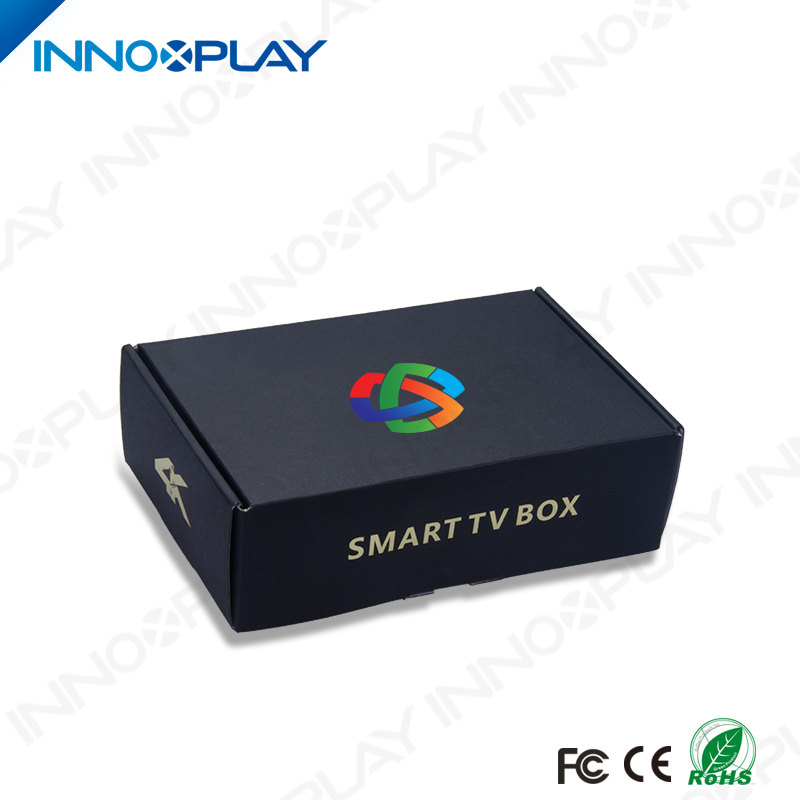 most popular Android iptv box accept ODM /OEM free iptv test account best arabic iptv tv box