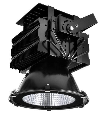 High Lumens LED Flood Light 150W-500W