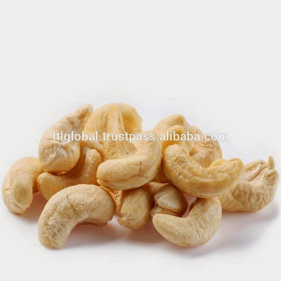 Cashew Nut from Vietnam