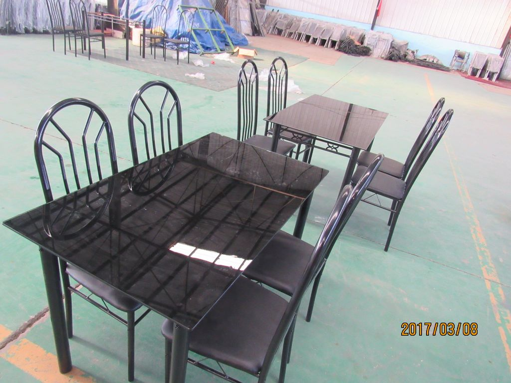 Furniture inspection service in China