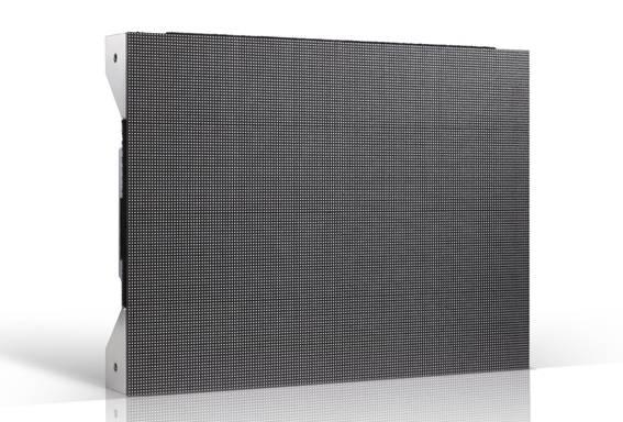 P2.5mm LED display screen,indoor led,HD led,stage rental led,china led,led signage