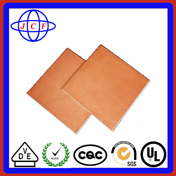 fr4 copper clad laminate fr1