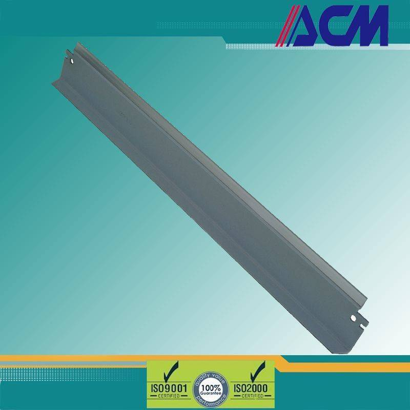 Copier Drum Cleaning Blade For Canon NP-1215