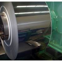 Stainless steel roll/coil/strip/circle 201/202/304/430/410