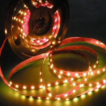 Champion sale, 30leds 5050 12v led flexible strip