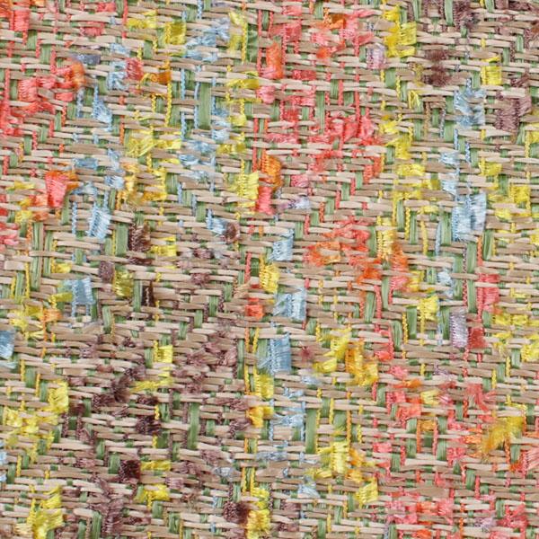 Polypropylene Fabric For Women Fashion Bags