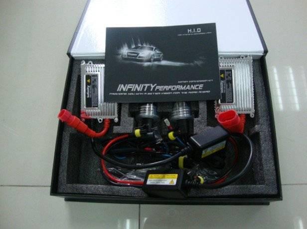 70W HID Xenon Concersion Car Head light kit (H1,H3,H4.H6,H7,H8,H9,H10,H11,H13,HB1,HB3,HB4,HB5,880,D/