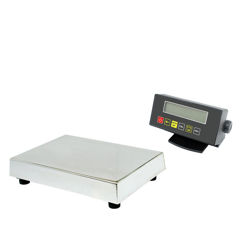 1g weight scale table balance