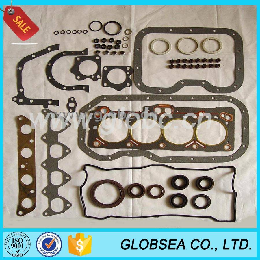 Engine Gasket Kit, Cylinder Head Gasket, Head Gasket