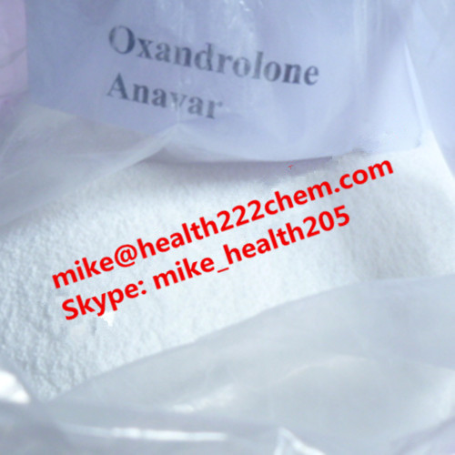 Oxandrolone Skype:mike_health205