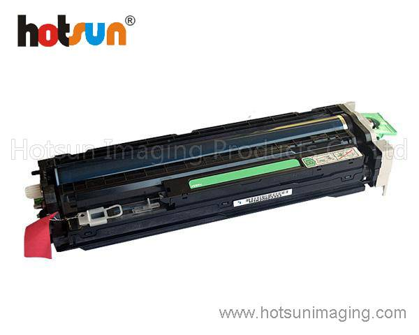 Ricoh Aficio MPC2500/MPC3500 Copier Drum Unit/PCU/Imaging Unit