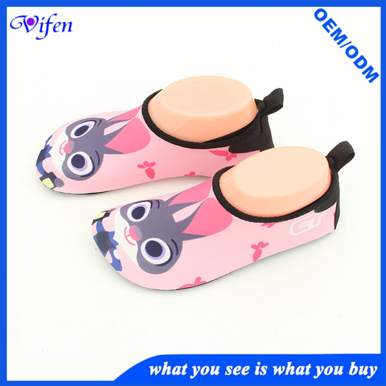 Best baby leisure shoes kids indoor shoes water pool shoes beach shoes