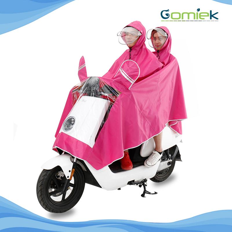 Raincoat GMK-008