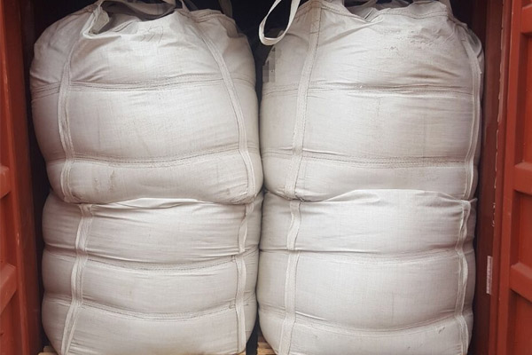 Calcium Aluminate CementCSA Cement