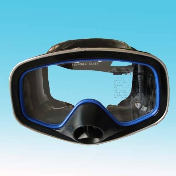 diving mask diving gear diving equipment
