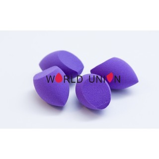 Adorable, Quite Functional Mini Beauty Sponge