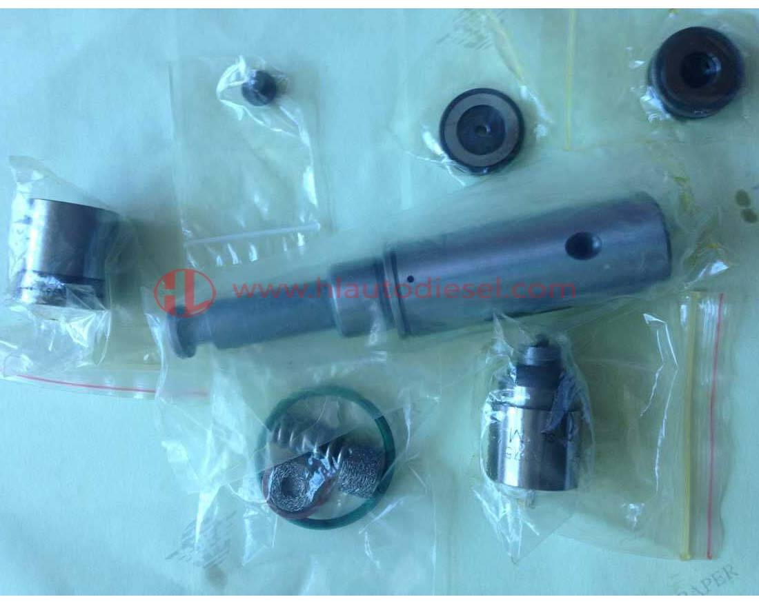 injector kits for engine 645