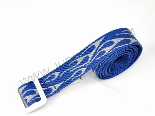 Men's Waist Belt