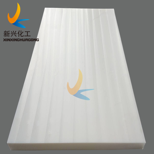 1000mm x 2000mm Anti-Static UHMWPE Board /UHMWPE Plastic Sheet green color