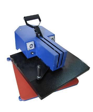 Dye-Sublimation Printing