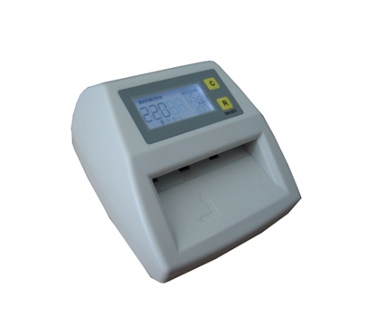 Multi-Currency Counterfeit Detector HT CD-300