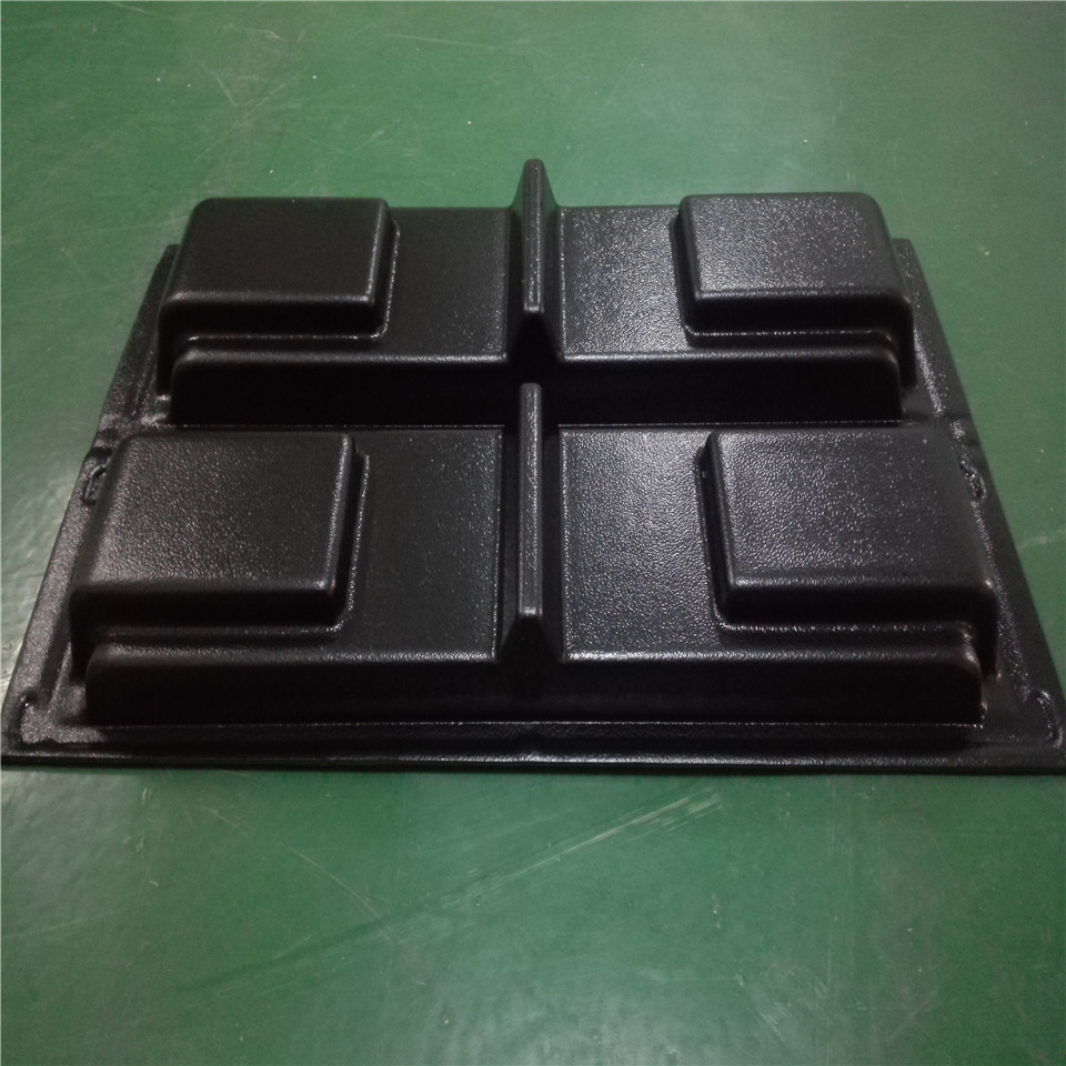OEM Design plastic thermoforming company in Jiangsu,China