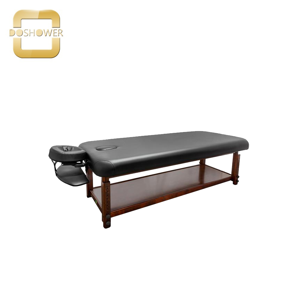 massage table set of massage tables for sale of massage tale parts