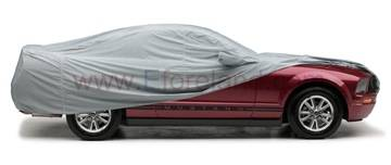 Car Cover 022