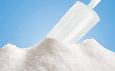 polyols sorbitol/new sweetener sorbitol