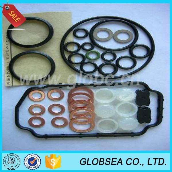 4JA1 4JB1 diesel engine fuel injection pump repair kit 146600-1120