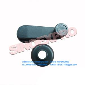shacman 81626416052  Glass crank