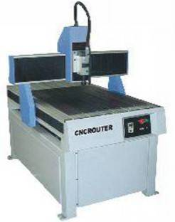 Popular Small CNC Wood working Router TD-6090