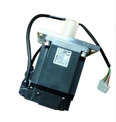 SMT JUKI 2070 X AXIS MOTOE HF-KP73D-S1 40050244