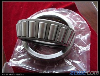 tapered roller bearing32306