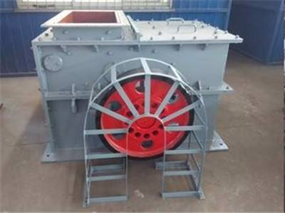 China famous ring hammer crusher,cheap hammer crusher for sale,china supplier hammer crusher