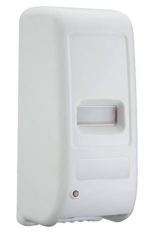 Automatic soap dispenser TH-2002