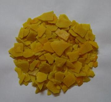 Sodium Hydrosulfide 70%