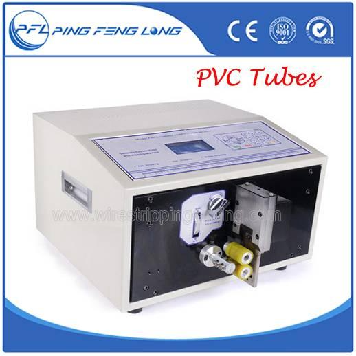 Tube Cutting Machine/Wire Cutting Machine PFL-07